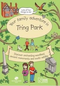 6010_TringFamilyAdventureBooklet_HR-page-001-218x300